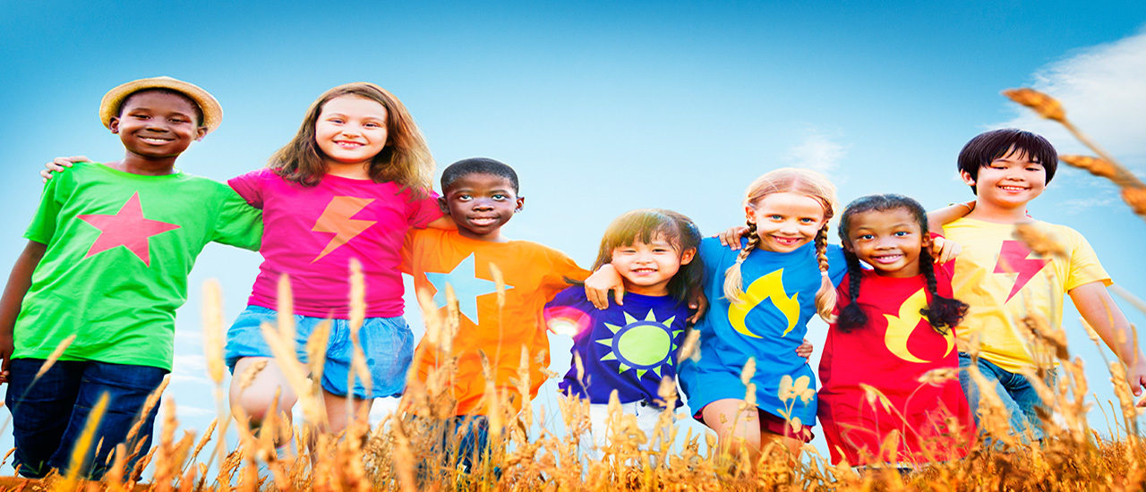 Kinder und Jugendring Swisttal e.V.